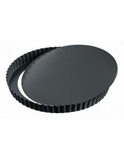 KAISER - Forma do quiche/tarty 32 cm LA FORME PLUS