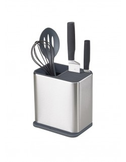 JJ - Pojemnik na akcesoria kuchenne, Surface