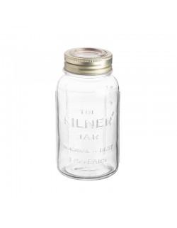 KIL - Słoik 1,5l, Anniversary Jar
