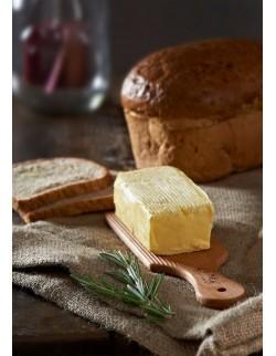 KIL - Zestaw 2 szpatułek do masła