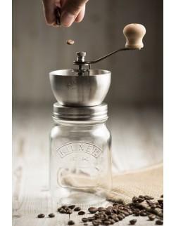 KIL - Młynek do kawy