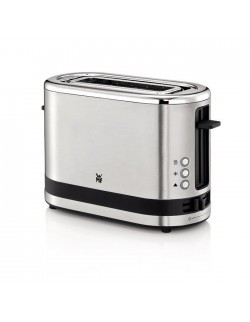 WMF EL - Toster, KITCHENminis