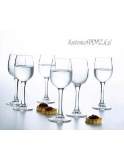 Kieliszek do wódki 50 ml - ARCOROC Versailles