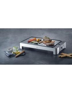 WMF EL - Grill elektryczny stołowy, Lono