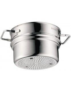 WMF - Wkład do gotowania na parze