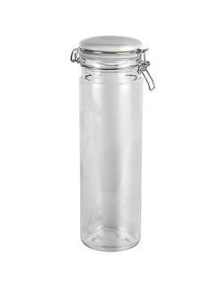 Pojemnik szklany 33x10 - Jamie Oliver