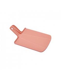 JJ - Deska mała Chop2Pot, różowa
