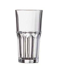 Szklanka wysoka 200 ml GRANITY Arcoroc