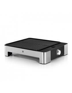 WMF EL - Grill elektryczny stołowy Lono Quadro