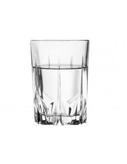 Komplet 6 szklanek Karat 250 ml PASABAHCE