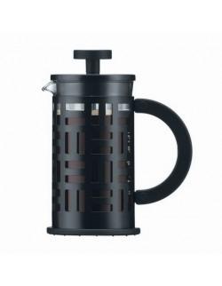 BODUM-Zaparzacz fr.do kawy,3filiżanki,czarnyEileen