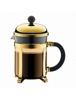 Zaparzacz french press 500 ml Chambord - BODUM