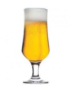 Szklanka do piwa TULIPE 370ml
