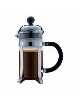 BODUM - Zaparzacz do kawy, 3 filiżanki., Chambord