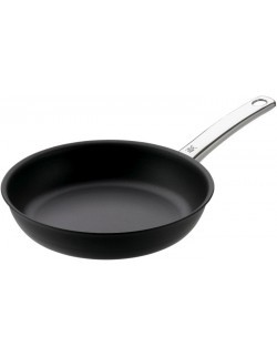 WMF - Patelnia 24 cm Steak Profi