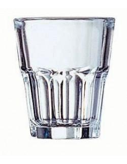 Kieliszek do wódki 45 ml - ARCOROC Granity