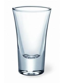 Komplet 6 kieliszków do wódki 5cl MOSKOW