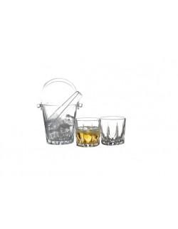 Komplet do Whisky KARAT 7-el.