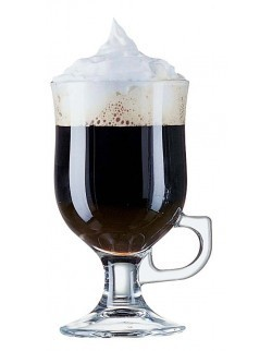 Szklanka do Irish Coffee 240ml
