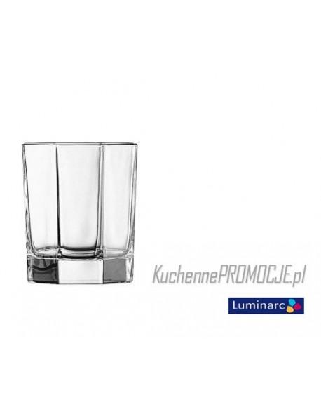 Komplet 6 szklanek Octime 300 ml LUMINARC