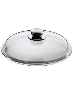 Pokrywka szklana 32 cm - WMF