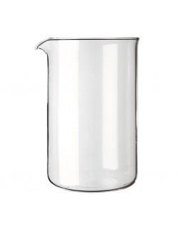 BODUM - Szkło zapasowe do kawiarek 1,5 l