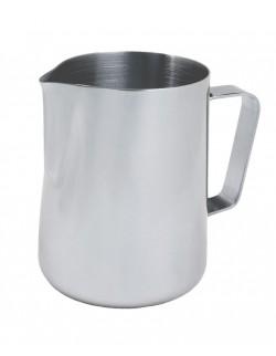Dzbanek do spieniania mleka - poj.0,6L