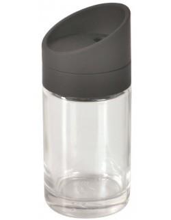 Pojemnik na przyprawy 100 ml