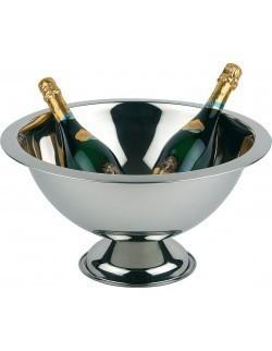 Misa na szampana - poj. 12l