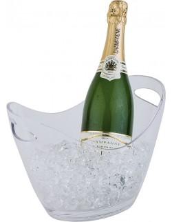 Pojemnik na wino / szampana MS