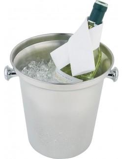 Cooler na wino 21,5 cm APS