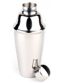 Shaker 3-częściowy 0,5l