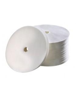 Filtr papierowy okrągły Regina 40 - 1000 filtrów