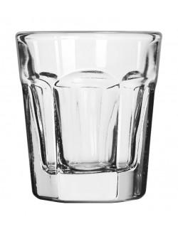 Gibraltar kieliszek do wódki 30 ml