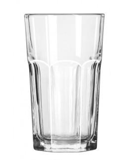 Gibraltar szklanka wysoka 200 ml
