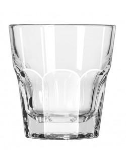 Szklanka niska 220 ml GIBRALTAR - LIBBEY