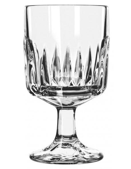Winchester kielich 310 ml