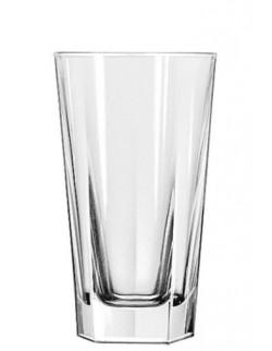 Inverness szklanka wysoka 350 ml