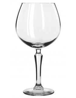 Kieliszek Gin & Tonic 580 ml SPKSY - LIBBEY