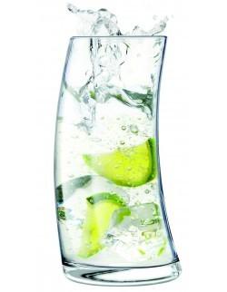 Bravura szklanka 495 ml
