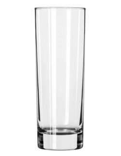 Chicago szklanka wysoka II 310 ml