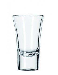 Kieliszek do wódki, likieru 56 ml SHOOTER - LIBBEY