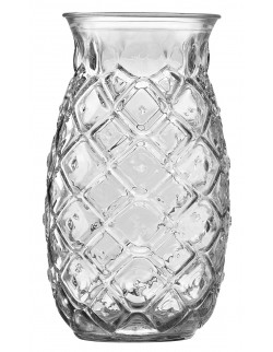 Pineapple szklanka 530ml