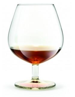 Brandy kieliszek 370 ml