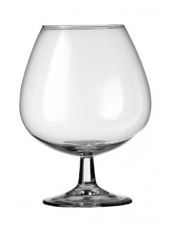 Brandy kieliszek 800 ml