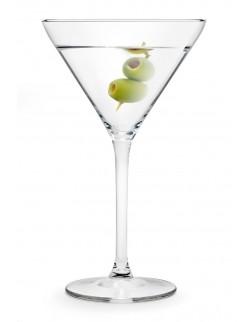 Martini kieliszek 260 ml