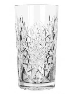 Hobstar szklanka 470 ml