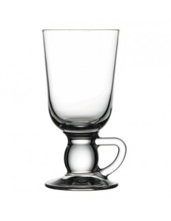 Szklanka Irish Coffee 280 ml PASABAHCE