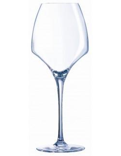 Kieliszek do wina 400 ml - Open Up