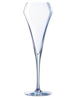 Kieliszek do szampana 200 ml - CHEF&SOMMELIER Open Up